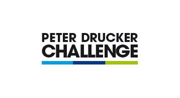 The Global Peter Drucker Challenge 2016