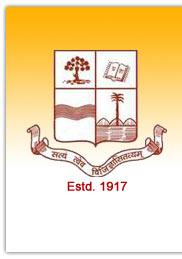 Patna University Admission for Undergraduate Courses(PUCET) 2016