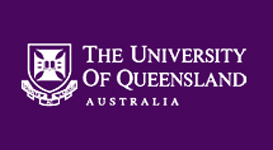 Postgraduate Coursework Scholarships in Queensland University 2017