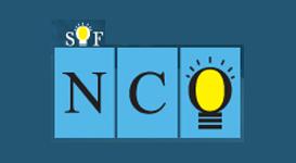 16th SOF National Cyber Olympiad (NCO) 2016-17