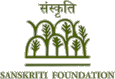 Kalakriti Fellowship 2016