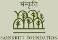 Prabha Dutt Fellowship 2015