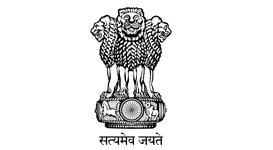 Post Matric Scholarships Scheme for Minorities, Odisha 2017