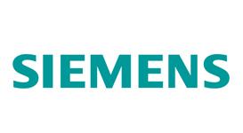 Siemens Scholarship Program 2016