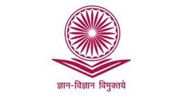 Post-Graduate Indira Gandhi Scholarship for Single Girl Child 2016-17