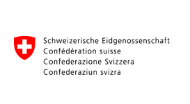 Swiss Government Excellence Scholarship 2017