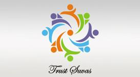 Trust Suvas 2016