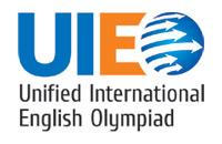 Unified International English Olympiad 2016
