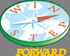 SN Bose Scholars Program 2016
