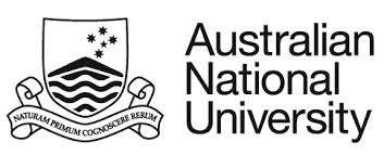 International UG Merit Scholarships In Australian National University 2016