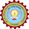 UP Technical University MTech/ MPharm/ MArch/ PhD Admission 2016