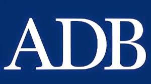 ADB - Japan Scholarship Program 2016
