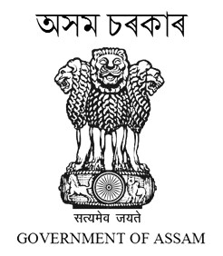 Assam Joint Lateral Entrance Examination  2015