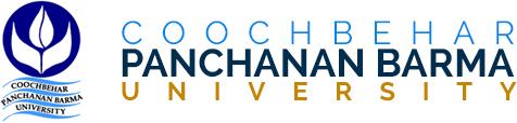 Coochbehar Panchanan Barma University UG Admission 2016