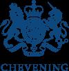 Chevening Scholarship 2017