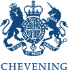 Chevening Rolls-Royce Science and Innovation Leadership Programme 2015