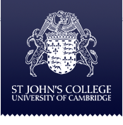 Manmohan Singh Scholarship at Cambridge University 2016