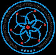 IIT Gandhinagar MSc in Cognitive Science 2016