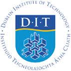 DIT Centenary Scholarship Programme, Ireland 2016