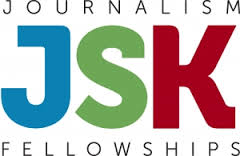 John S. Knight Journalism Fellowships 2016