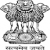 Swarna Jayanti Fellowships in Science & Technology 2015-16