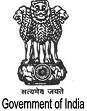 Rajiv Gandhi Manav Seva Award  2015