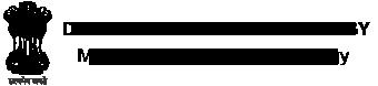 TATA INNOVATION FELLOWSHIP 2015-16
