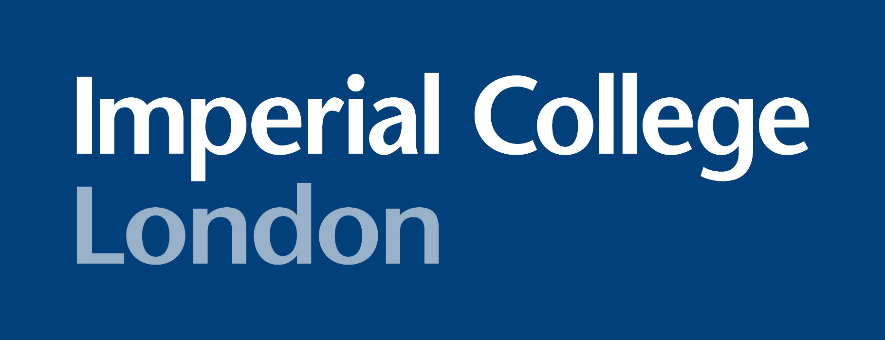 Imperial College India Foundation Postgraduate Scholarship 2016