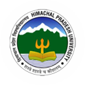 Himachal Pradesh University BAMS / BHMS Entrance Exam 2016