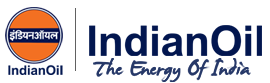 IndianOil - Deakin University Research Fellowship, Australia 2016