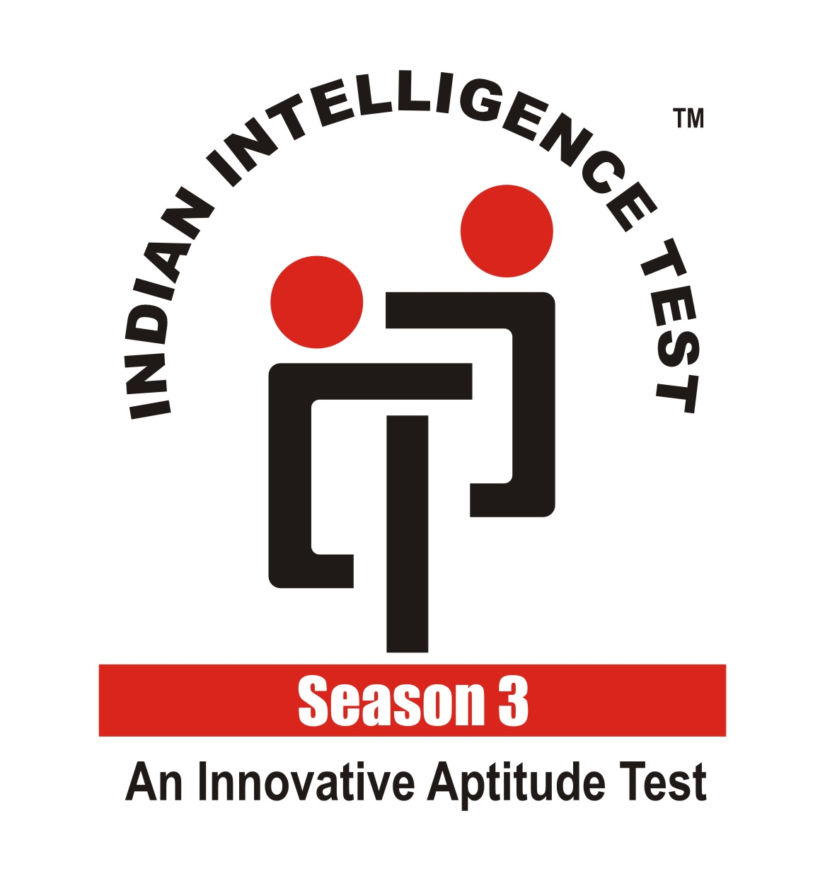 Indian Intelligence Test 2016