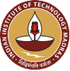 IITM Summer Fellowship Programme 2016