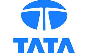 TCS Research Fellowship Program 2015