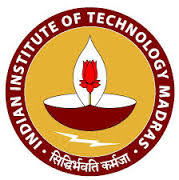 Humanities and Social Sciences Entrance Examination (HSEE) IIT Madras 2016