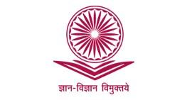 Rajiv Gandhi National Fellowship for SC/ST Candidate 2016-17