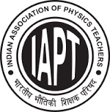 National Standard Examination in Physics, Chemistry, Biology, Astronomy 2015-16