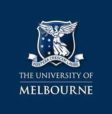 International Postgraduate Research Scholarship,Australia 2015-16