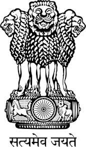 Swami Vivekananda Merit cum Means Scholarship 2015