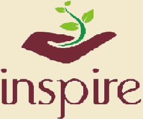 INSPIRE Fellowship 2016