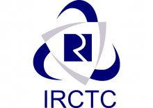 IRCTC Essay Competition For School Children 2015