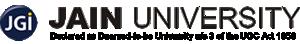 Jain University Scholarship Test (JUST) 2016