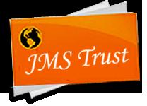 JM SETHIA MERIT SCHOLARSHIP SCHEME 2015