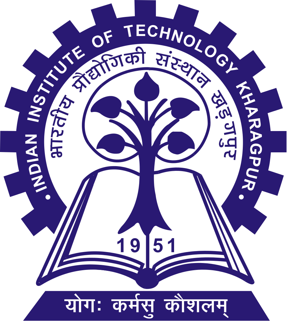 IIT Kharagpur LL.B (Hons) Degree in Intellectual Property Law Admission 2016