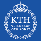 KTH Masters Challenge India 2016