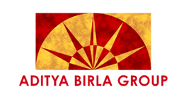 Aditya Birla Group Scholarship 2016