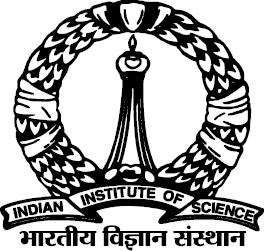 IISc Summer Fellowship in Science and Engineering 2016