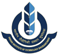 Merit-cum-Means (MCM) Scholarship, IIT-Bhubaneshwar 2016
