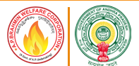 Orphans and Disable Brahmin Scholarship, Andhra Pradesh 2016