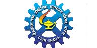 CSIR-NEIST Golden Jubilee Scholarship, North East 2016