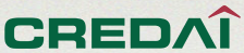 CREDAI Scholarship 2016